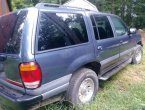 1997 Mercury Mountaineer under $2000 in Georgia