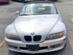 1997 BMW Z3 in New Jersey