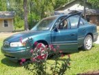 1999 Buick Century under $3000 in Mississippi