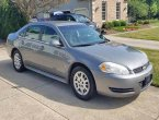 2009 Chevrolet Impala under $4000 in Ohio