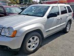 2008 Jeep Grand Cherokee under $6000 in Pennsylvania