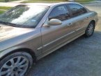 2005 Hyundai Sonata under $500 in Texas