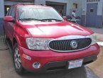 2006 Buick Rainier under $5000 in Ohio