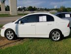 2008 Honda Civic under $9000 in Texas