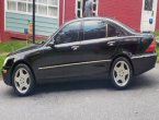 2003 Mercedes Benz S-Class under $3000 in New York