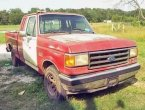 1991 Ford F-150 in Missouri