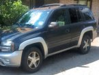 2005 Chevrolet Trailblazer under $2000 in Pennsylvania