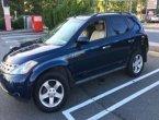 2005 Nissan Murano under $5000 in Delaware
