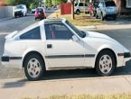 1985 Nissan 300ZX in Arizona