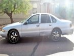 1995 Chevrolet Caprice under $3000 in Arizona