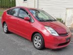 2006 Toyota Prius under $3000 in Connecticut