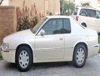 1997 Cadillac Eldorado in CA