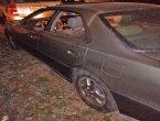1999 Lexus ES 300 in OH