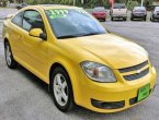 2008 Chevrolet Cobalt under $3000 in Texas