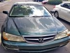 2003 Acura TL under $2000 in Virginia