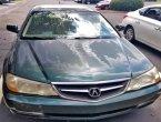 2003 Acura TL in VA