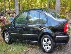 2004 Volkswagen Jetta in VA