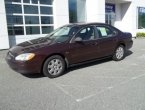 2000 Ford Taurus under $4000 in Massachusetts