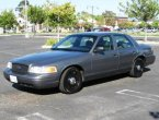 2003 Ford Crown Victoria under $3000 in Massachusetts