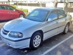 2004 Chevrolet Impala in AZ