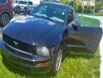 2005 Ford Mustang under $4000 in Florida