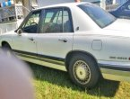 1993 Buick Park Avenue in TX