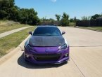 2013 Subaru BRZ under $12000 in Texas