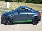 2005 Audi TT in TX