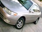 1999 Toyota Solara in CA