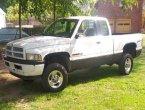 1996 Dodge Ram under $3000 in Indiana