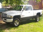 1996 Dodge Ram in IN