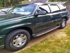 2003 Cadillac Escalade in TN