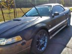 1999 Ford Mustang in CA