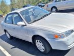 1998 Toyota Corolla under $2000 in Pennsylvania