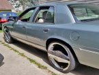 2006 Mercury Grand Marquis in WI