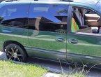 1998 Dodge Caravan in CA