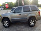 2007 Jeep Grand Cherokee in TX