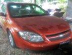 2006 Chevrolet Cobalt in WI
