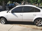 2004 Volkswagen Passat under $1000 in California