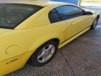 2002 Ford Mustang under $2000 in Florida