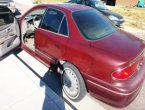1998 Buick Century in CO