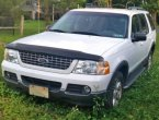 2003 Ford Explorer in PA