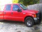 2005 Ford F-250 under $3000 in Texas