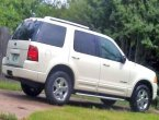 2004 Ford Explorer under $1000 in Oklahoma