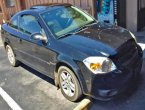 2005 Chevrolet Cobalt in California