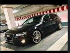 2016 Audi 90 in OH