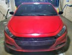2015 Dodge Dart in OH