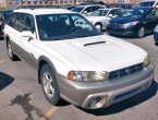 1999 Subaru Legacy under $2000 in Pennsylvania