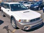 1999 Subaru Legacy in PA