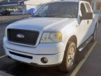 2006 Ford F-150 under $7000 in Michigan